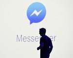 Bạn đã biết về tính năng cai nghiện mạng xã hội trên… Facebook? - Ảnh 3.
