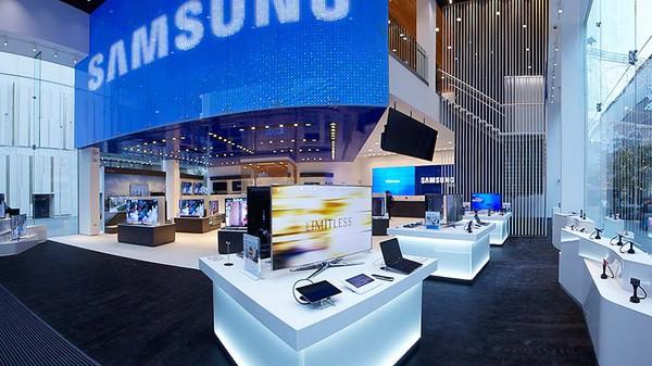 Samsung Electronics xin lỗi các gia đình công nhân bị hàng chục loại ung thư khác nhau do làm việc tại tập đoàn này - Ảnh 1.