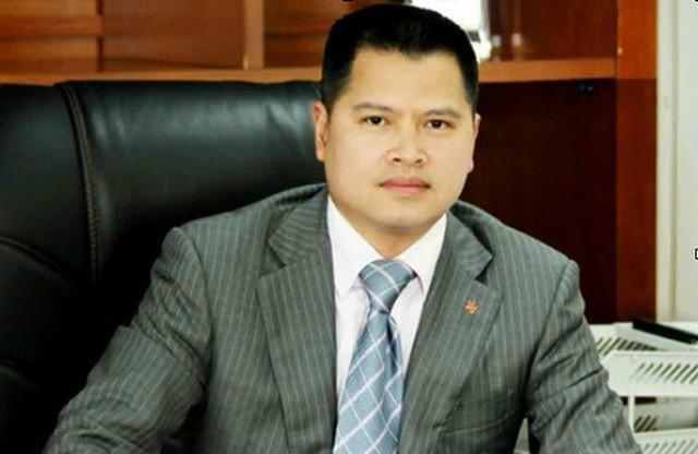 Hai tỷ phú USD người Việt đều khởi nghiệp từ mì gói: Trùng hợp thú vị! - Ảnh 3.