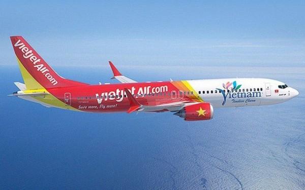 Thủ tướng yêu cầu kiểm tra bảo đảm an toàn hàng không - Ảnh 1.