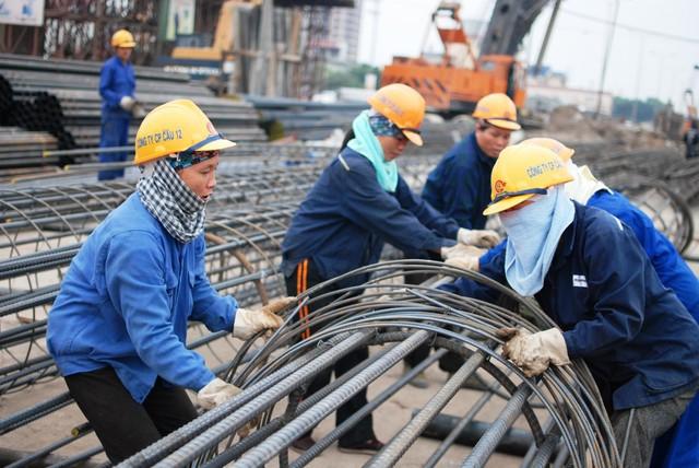 Kinh tế Việt Nam 2019 được dự báo tiếp tục tăng trưởng và tạo ra khoảng 56 triệu việc làm - Ảnh 1.