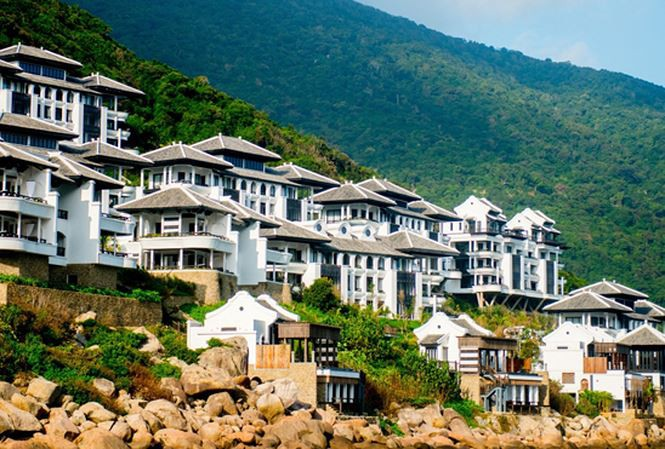 intercontinental_danang_overview_4__fhkl