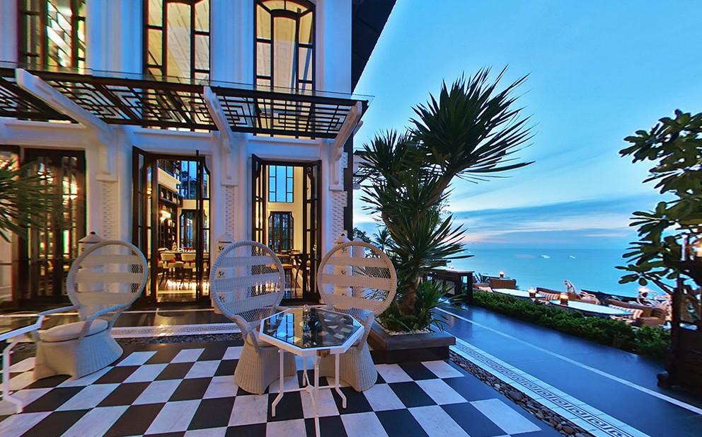 nha-hang-la-maison-1888-intercontinental-danang-sun-peninsula-resort-ivivu-3