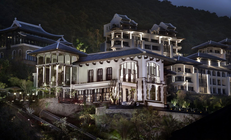 nha-hang-la-maison-intercontinental-danang-sun-peninsula-resort-tieudungplus