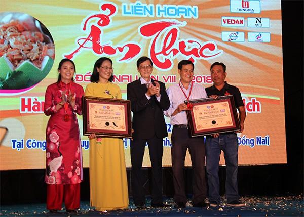 Cụm tin văn hóa và thể thao tiêu biểu tại các tỉnh Đông Nam bộ từ ngày 3/12-5/12 - Ảnh 1.