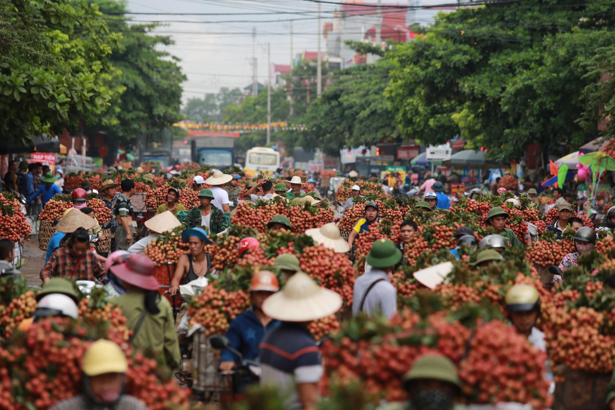 Bộ trưởng Nguyễn Xuân Cường: Nhìn lại thành quả vượt bậc của nông nghiệp Việt Nam với những con số ấn tượng nhất  - Ảnh 3.