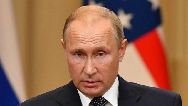 Trên hết các ưu tiên, Nga đang kế hoạch cho cuộc chạy đua không gian mới - Ảnh 1.
