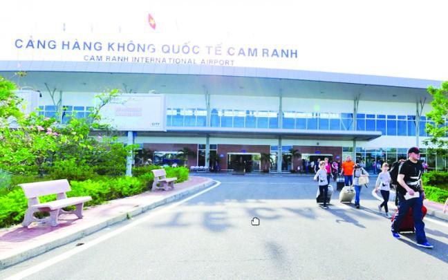 Bangkok Airways mở đường bay thẳng từ Thái Lan đến Khánh Hòa