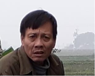 """Chính quyền địa phương, luật sư nói gì về """"kẻ tâm thần"""" cắt cổ bé 27 tháng tuổi Nguyễn Hữu Sơn? - Ảnh 2."""