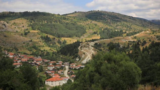 Khám phá một Plovdiv được xướng danh Thủ đô văn hóa châu Âu 2019 - Ảnh 4.