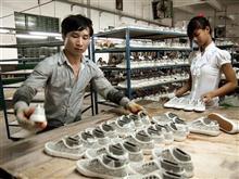 CPTPP: Động lực để Việt Nam cải cách thể chế kinh tế - Ảnh 1.