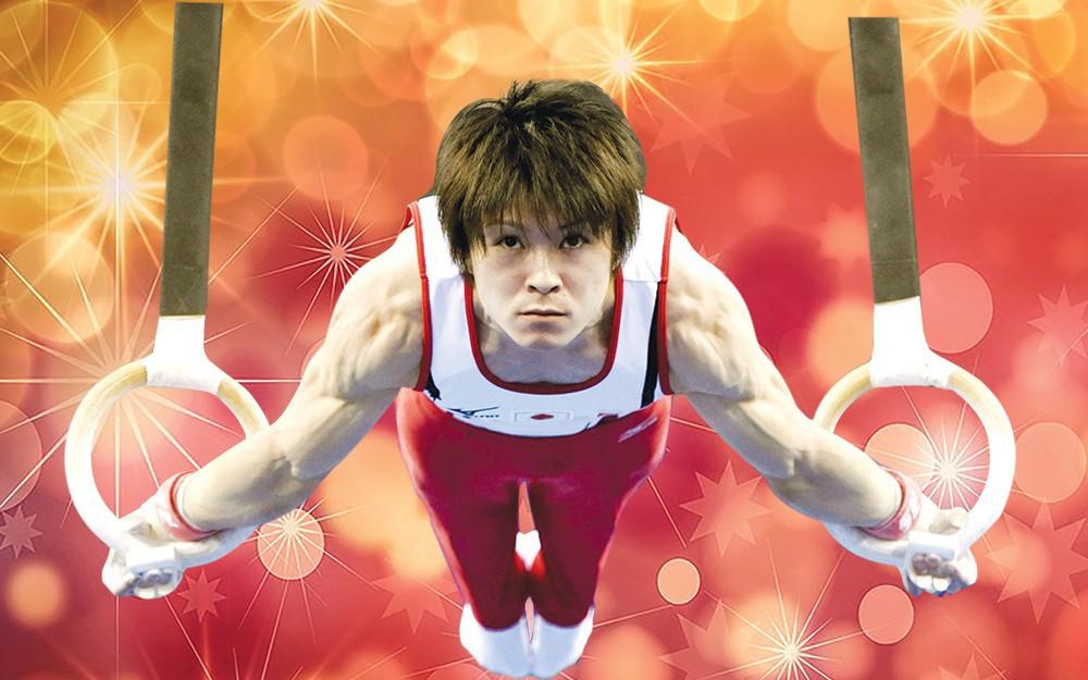 Nhật Bản:Tầm nhìn phát triển thể thao hướng đến Thế vận hội Olympic và Paralympic 2020