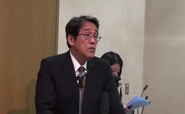 Đại sứ quán Nhật Bản tổ chức Hội thảo để giúp người Việt tránh bị lừa đảo  - Ảnh 1.