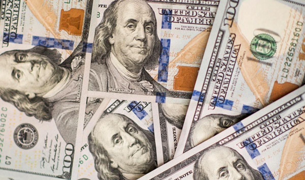 Năm 2019: Cuộc cạnh tranh khốc liệt giữa đồng đôla và đồng nhân dân tệ? - Ảnh 3.