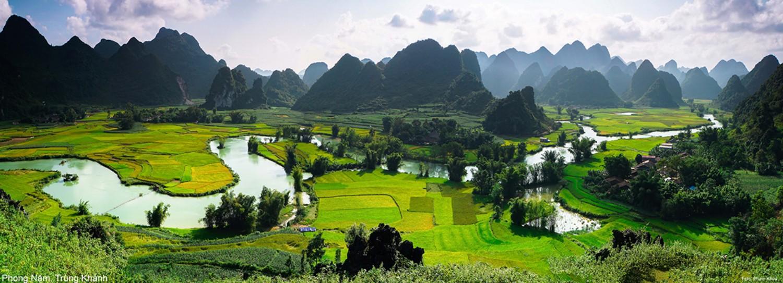 Thế giới đánh giá cao dấu ấn ngoại giao Việt Nam 2018 - Ảnh 7.