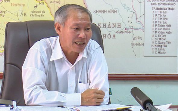 Ngành Văn hóa, Thể thao và Du lịch Đắk Lắk đã gặt hái được nhiều thành công