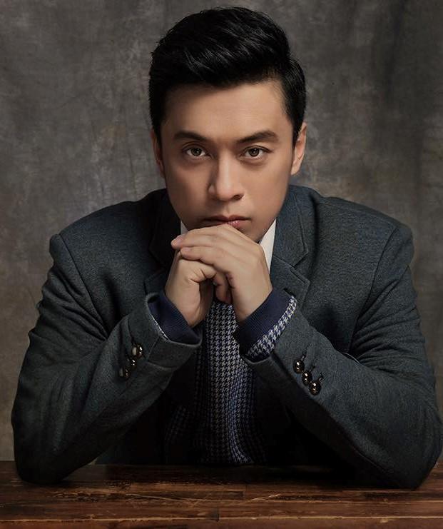 Giải thành tựu của Làn sóng xanh đã gọi tên ca sĩ Lam Trường, Phương Thanh  - Ảnh 2.