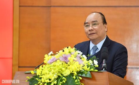 Việt Nam phải lọt vào nhóm 15 quốc gia có nền nông nghiệp phát triển nhất - Ảnh 1.