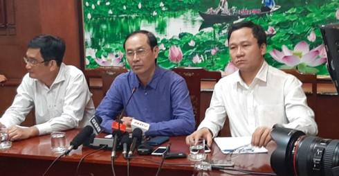 Phó Thủ tướng chỉ đạo điều tra và xử lý nghiêm vụ xe container đâm hàng loạt xe máy tại Long An - Ảnh 2.