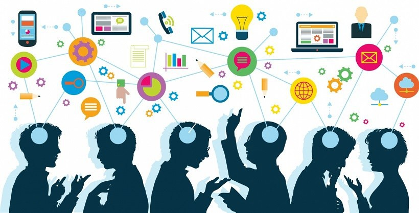 Các xu hướng giáo dục đi đầu được chờ đợi trong năm 2019 - Ảnh 2.