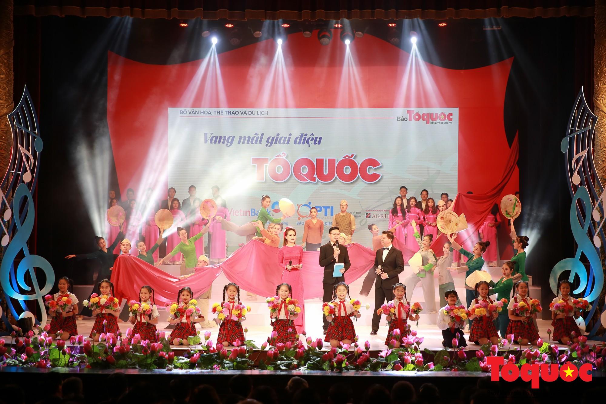 vang mai giai dieu to quoc 2017 (4)