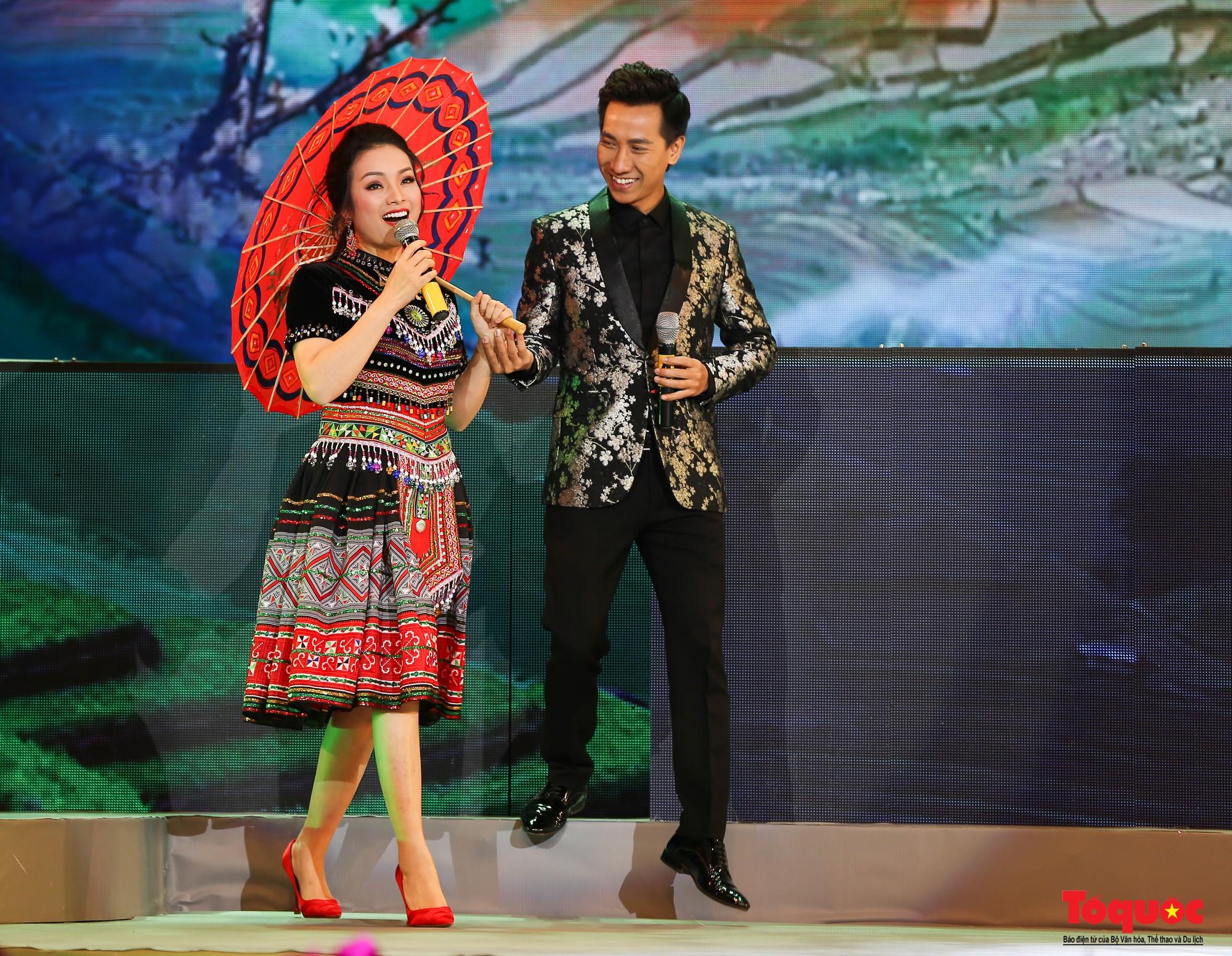 vang mai giai dieu to quoc 2019 (89)