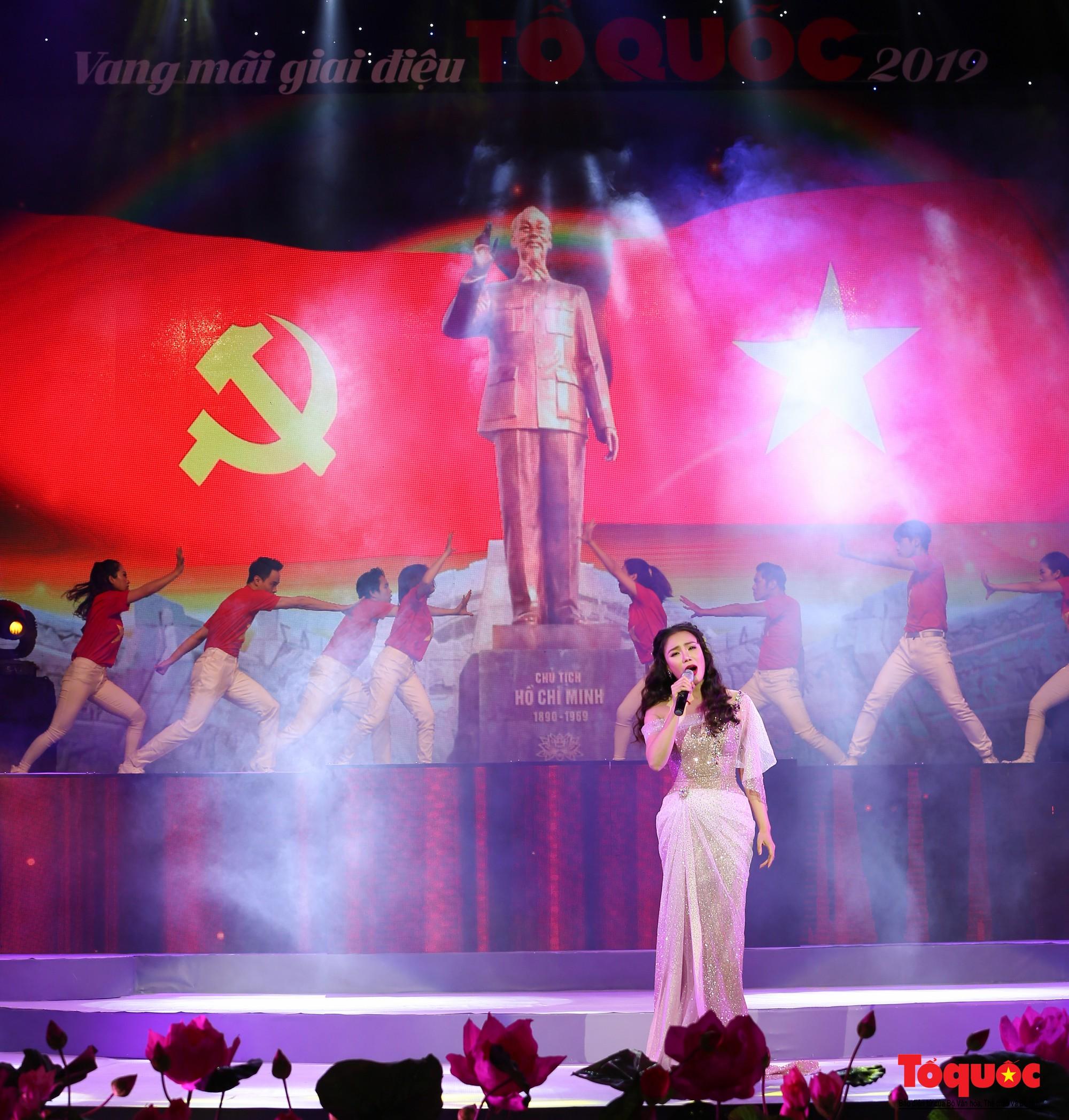 vang mai giai dieu to quoc 2019 (95)