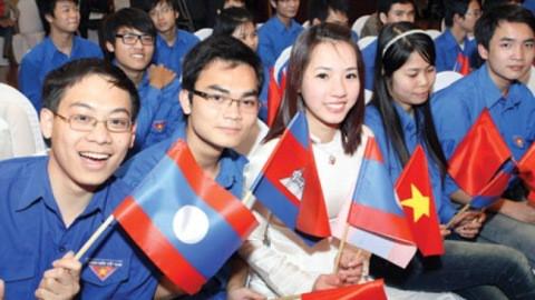 Người nước ngoài học tập tại Việt Nam phải có văn bằng tốt nghiệp tối thiểu tương đương văn bằng tốt nghiệp của Việt Nam - Ảnh 1.