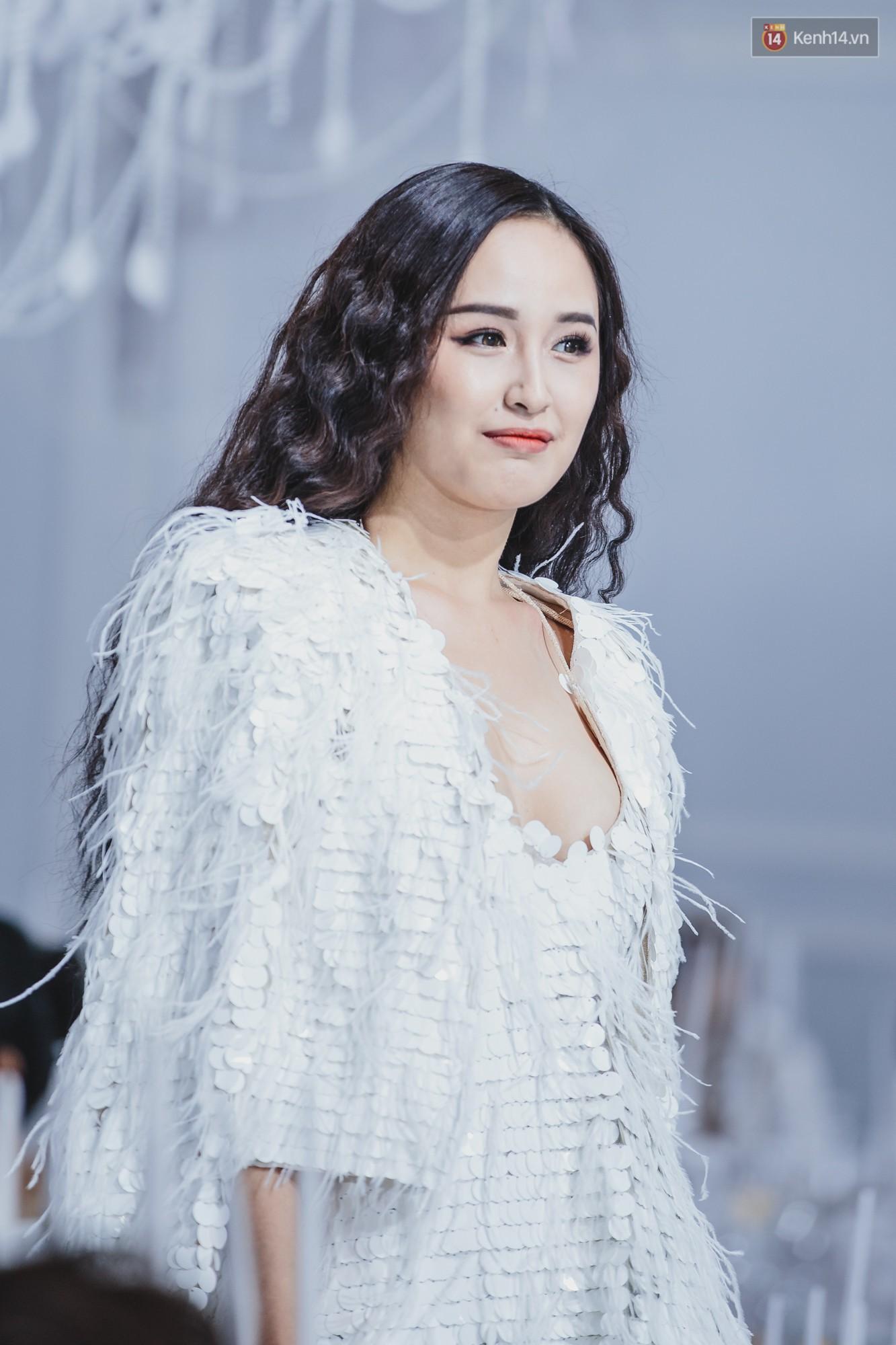 Annette Roque Erotic gallery Tiffani Thiessen,Karen Sheperd