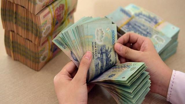 Công ty An Phát thưởng Tết tới 900 triệu đồng - Ảnh 1.
