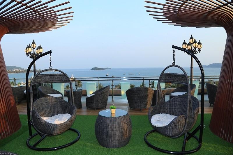 Đến Nam Phú Quốc, đừng quên thử những quán ngon này - Ảnh 3.