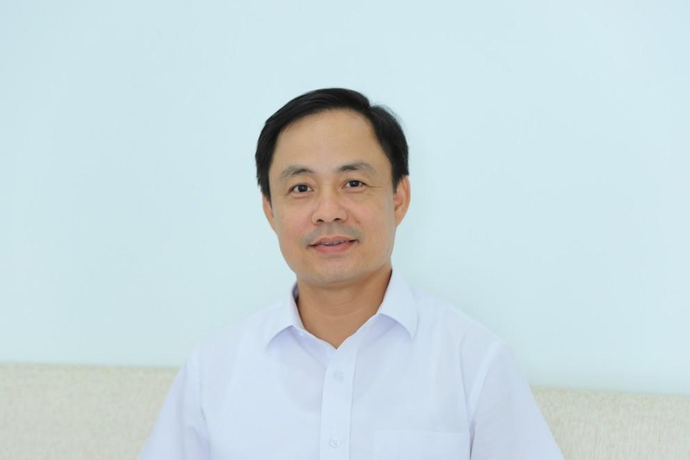 Đà Nẵng đối mặt nhiều thách thức để trở thành trung tâm du lịch quốc tế - Ảnh 2.