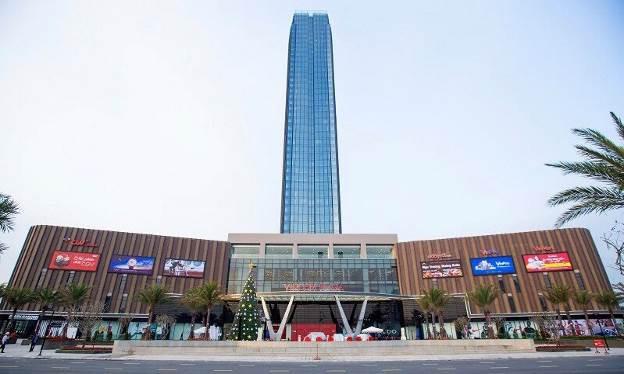 Khai trương Vinpearl Hotel Rivera Hải Phòng - Ảnh 5.