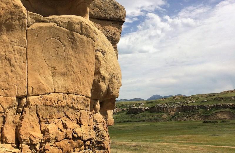 Chiêm ngưỡng những địa danh được công nhận Di sản Thế giới năm 2019 - Ảnh 7.