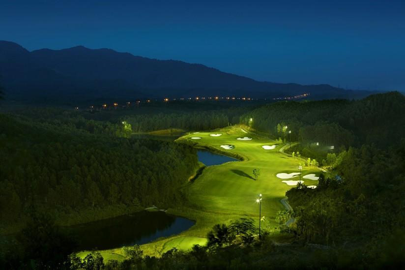 Ba Na Hills Golf Club tiếp tục giành cú đúp tại Giải thưởng Golf thế giới - Ảnh 4.