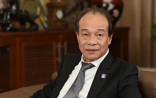 Tin tức kinh tế gây chú ý trong tuần: Nhận diện 2 ông lớn đầu tiên của Việt Nam kiếm lãi 1 tỷ USD - Ảnh 1.