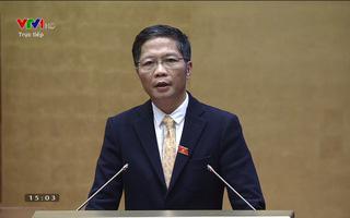 Tin tức kinh tế gây chú ý trong tuần: Nhận diện 2 ông lớn đầu tiên của Việt Nam kiếm lãi 1 tỷ USD - Ảnh 2.