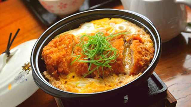 """Những món ăn """"ngon ngất ngây"""" chỉ có tại Fukushima, Nhật Bản - Ảnh 2."""