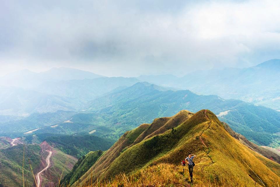 Top trải nghiệm nhất định phải thử khi Quảng Ninh vào đông - Ảnh 4.