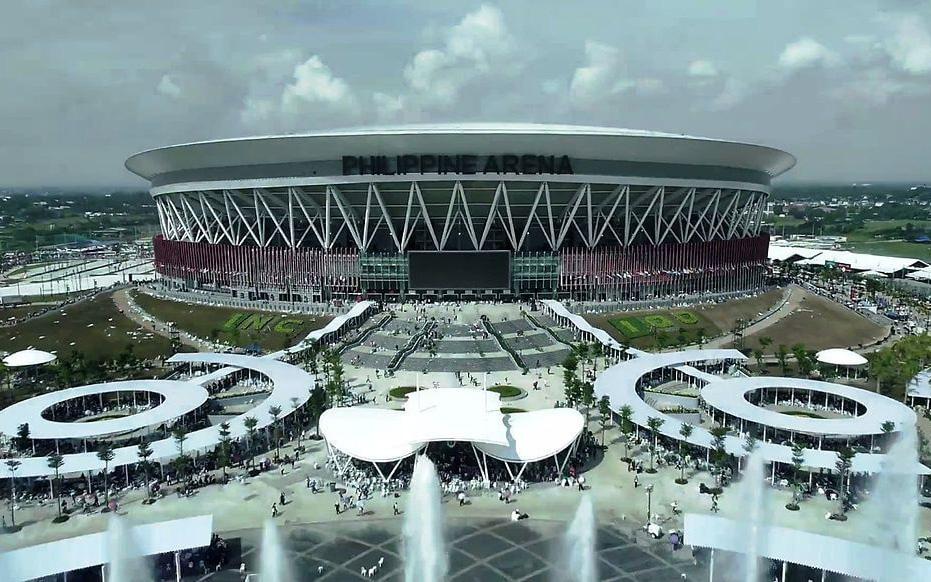 Lễ khai mạc hoành tráng SEA Games 2019 sẽ đem lại những bất ngờ gì?