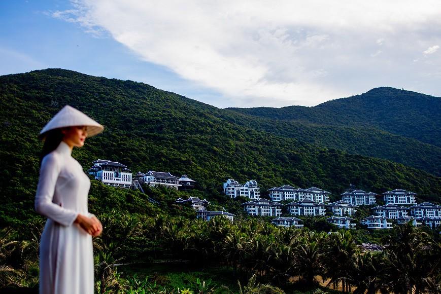 Những cái tên làm nên sự rạng rỡ cho du lịch Việt Nam trên trường quốc tế - Ảnh 1.