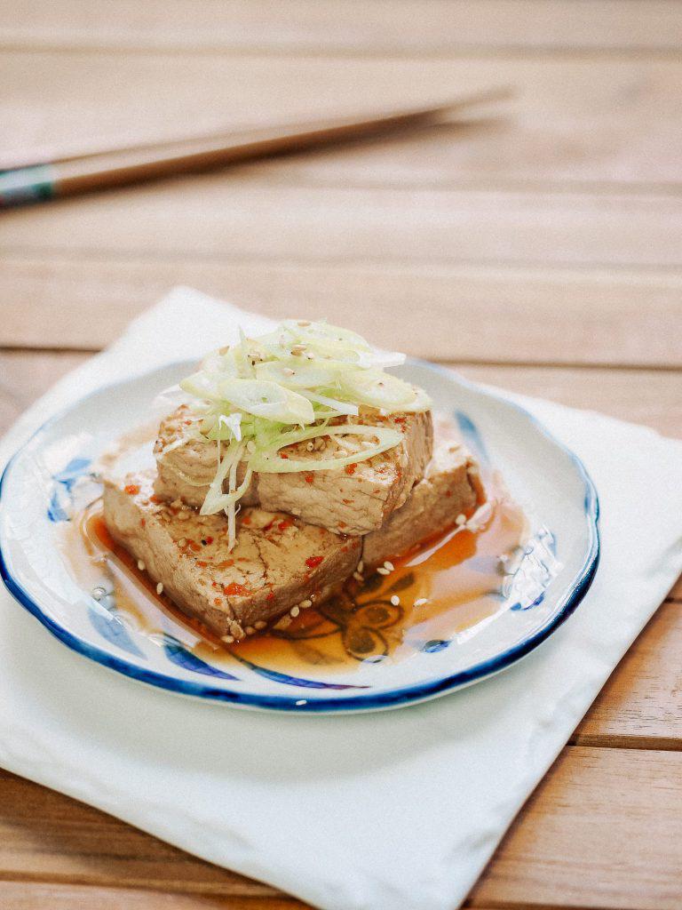 12 món ăn ngon nhất Hàn Quốc không thể bỏ qua - Ảnh 10.
