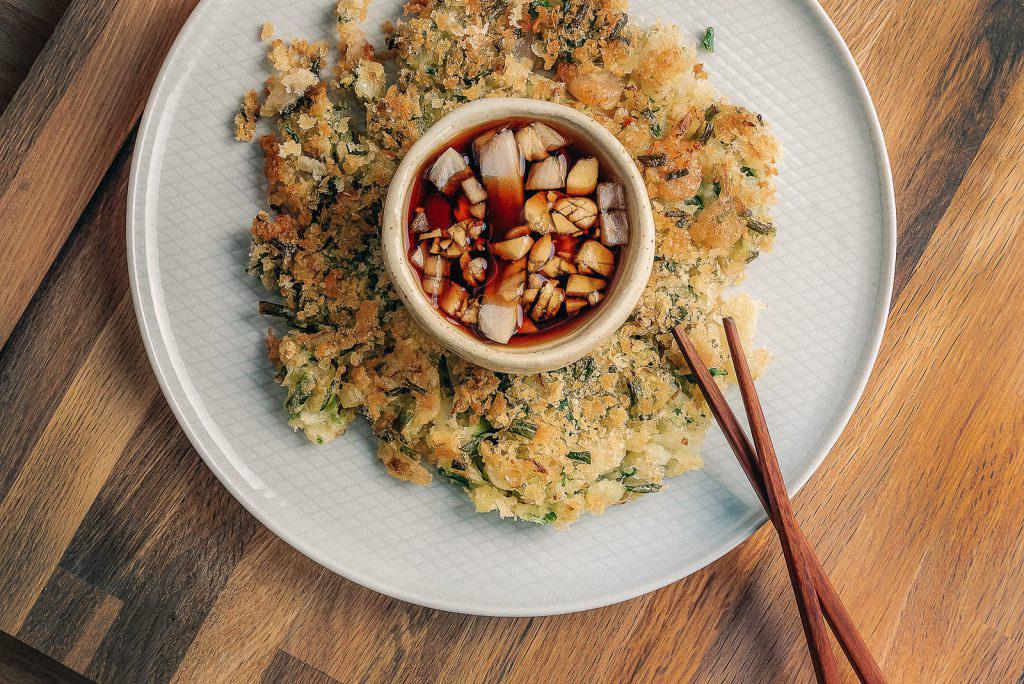 12 món ăn ngon nhất Hàn Quốc không thể bỏ qua - Ảnh 9.