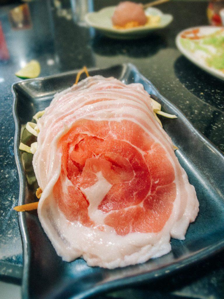 12 món ăn ngon nhất Hàn Quốc không thể bỏ qua - Ảnh 8.