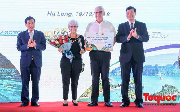 PGS. TS Bùi Hoài Sơn: Những thành tựu văn hóa đã lan tỏa, tạo động lực phát triển cho đất nước