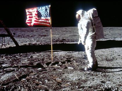 Chín điều thường nhật phi hành gia không thể làm trong không gian - Ảnh 5.