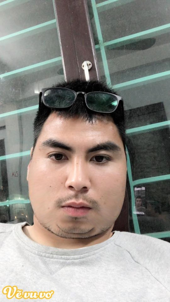 Phát hoảng với cân nặng của cầu thủ Việt Nam sau Tết vì ăn nhiều bánh chưng - Ảnh 5.