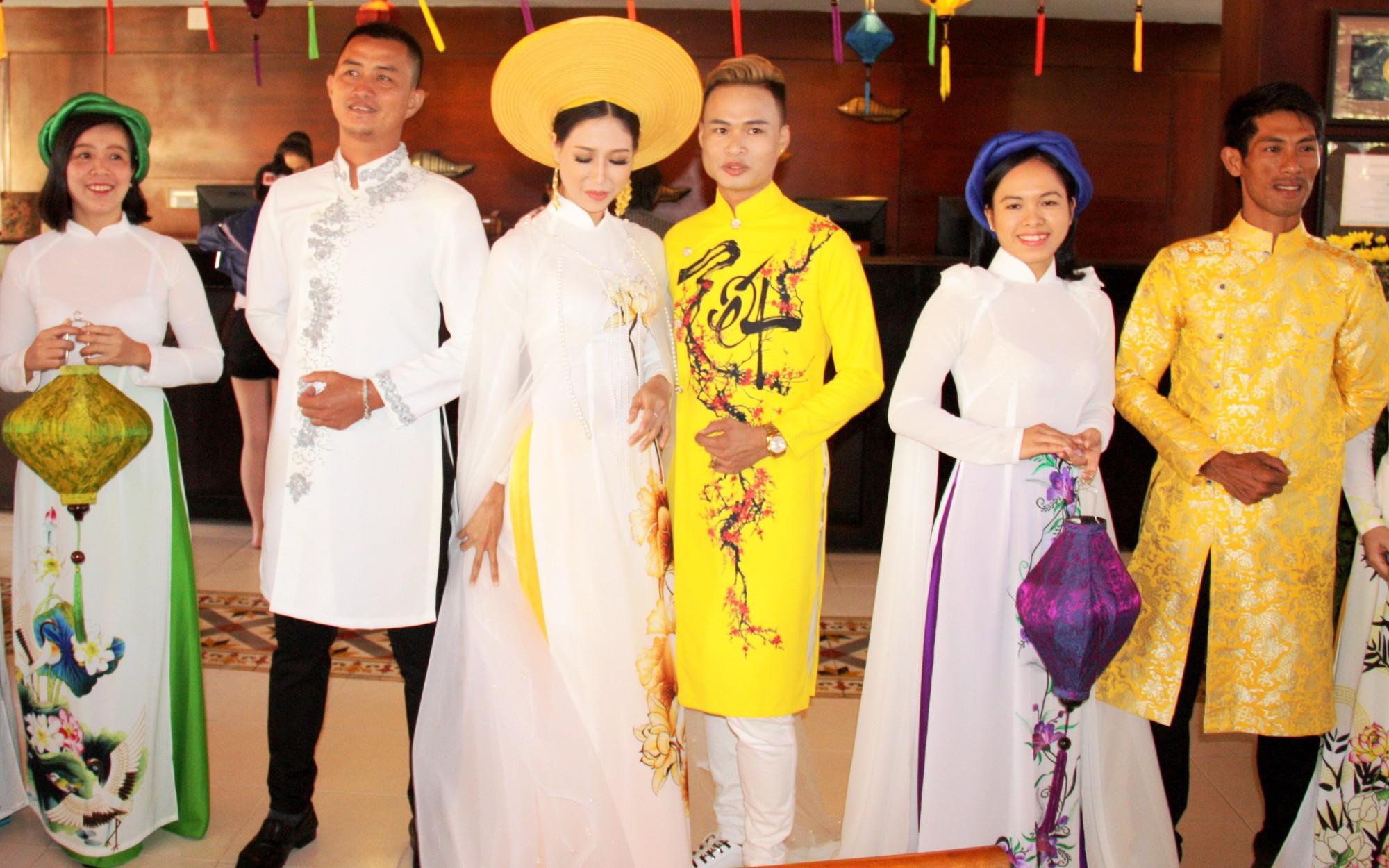 Bình Thuận đón gần 110.000 lượt khách dịp tết Kỷ Hợi