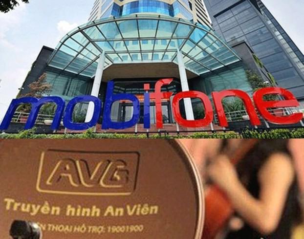 Thương vụ Mobifone mua AVG: Khởi tố, bắt tạm giam để điều tra đối với 2 ông Nguyễn Bắc Son và Trương Minh Tuấn - Ảnh 1.