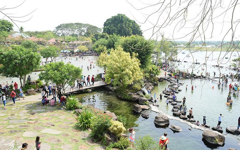 Ban hành Quy định quản lý hoạt động du lịch trên địa bàn tỉnh Đồng Nai